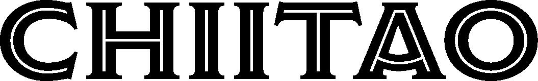 CHIITAO(チイタオ)|タレントグッズ買取・中古販売